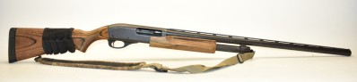 REMINGTON 870 12 GA
