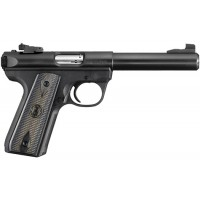 Ruger MKIII 22/45 Target Pistol .22 LR DISCONTINUED Layaway