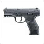 WALTHER ARMS CREED 9MM