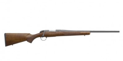 **NEW** Bergara Woodsman 308 Rifle 4+1 SoftTouch Walnut Stock **NEW** (LIFETIME WARRANTY AVAILABLE & FREE LAYAWAY AVAILABLE) **NEW**