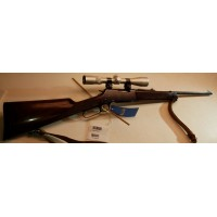 BROWNING BLR .308 WIN