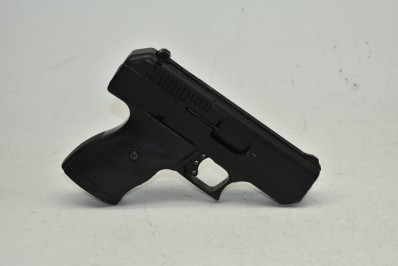 HI-POINT C9 9MM