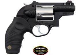 **NEW** Taurus 605 Polymer Revolver .357 5 Shot IS**NEW** (LIFETIME WARRANTY AVAILABLE & FREE LAYAWAY AVAILABLE) **NEW**