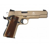 FPA Close Out Sale!!!  **NEW** American Tactical Imports ATI GSG 1911.22LR 10+1 FDE Finish IS**NEW** (FREE LAYAWAY AVAILABLE)  **NEW**