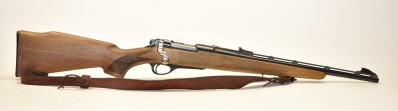 REMINGTON 600 .308 WIN