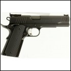 Remington 1911 R1 LIMITED 9MM 9+1 5