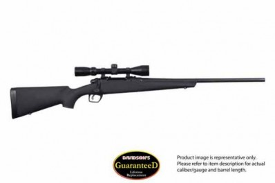 FPA Hunting Clearance Sale!!!  **NEW** Remington 783 Scoped Combo 7MM REM Rifle 3+1 IS**NEW** (LIFETIME WARRANTY AVAILABLE & FREE LAYAWAY AVAILABLE) **NEW**