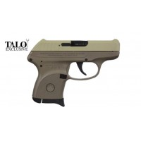 On Sale!!!  **NEW** Ruger LCP FDE TALO .380 6+1 IS**NEW** (WARRANTY & SHIPPING & SHIPPING INSURANCE FREE & FREE LAYAWAY AVAILABLE) **NEW**