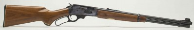 MARLIN 336 CS 30-30WIN