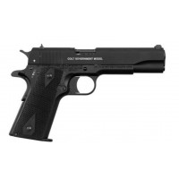 FPA Close Out Sale!!!  **NEW** Walther Arms COLT Government 1911 .22LR 12+1 Matte Black Finish IS**NEW** (FREE LAYAWAY AVAILABLE)  **NEW**