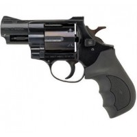**NEW** EAA Windicator .357MAG /.38SP  6 Shot Revolver **NEW** (LIFETIME WARRANTY AVAILABLE & FREE LAYAWAY AVAILABLE) **NEW**