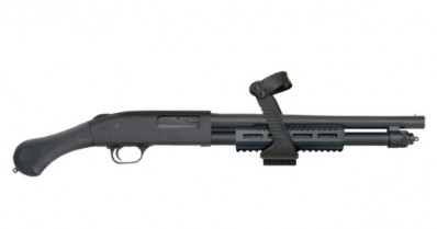 **NEW** Mossberg 590 Shock N Saw 12 Gauge 5+1 **NEW** (LIFETIME WARRANTY AVAILABLE & FREE LAYAWAY AVAILABLE) **NEW**