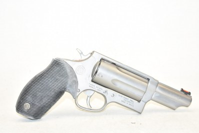 TAURUS C JUDGE 45/410