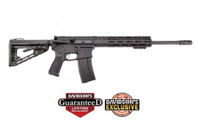 "FPA Close Out Sale**NEW** Wilson Combat PPE Carbine 5.56 NATO/223 30+1 4 Mags 16.25"" Barrel Mid Length Gas System MLOK Handguards Q Compensator Muzzle Break IS**NEW** (LIFETIME WARRANTY AVAILABLE & FREE LAYAWAY AVAILABLE)  **NEW**"