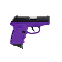 FPA Close Out Sale!!!  **NEW** SCCY CPX GEN 2 Black Slide / Purple Frame 9MM 10+1 2 MAGS IS**NEW** (FREE LIFETIME WARRANTY & FREE LAYAWAY AVAILABLE) **NEW**