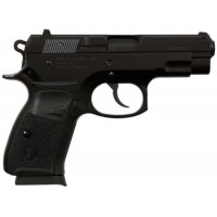 TRI-STAR SPORTING ARMS 85009 C-100 15+1 9mm 3.7""