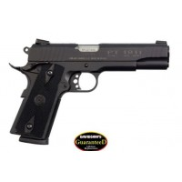**NEW** Taurus 1911 FS .45ACP Black Checkered 8+1 **NEW** (LIFETIME WARRANTY AVAILABLE & FREE LAYAWAY AVAILABLE & FREE 1 YEAR NRA MEMBERSHIP ) **NEW**