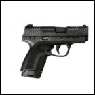 HONOR GUARD SUB-COMPACT 9MM 3.2""