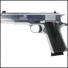 IVER JOHNSON 1911A1 .45ACP 5in 8RD
