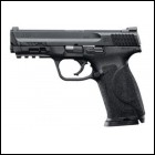 SMITH & WESSOM M&P9 M2.0