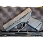 Glock 43 *FACTORY NEW*