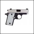 Sig Sauer 238380TSSCA P238 *CA Approved* 380 ACP