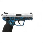 **NEW** Ruger SR22 Rimfire Pistol 22LR 10+1 2 Mags **NEW** (FREE LAYAWAY AVAILABLE) **NEW**