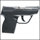Taurus 738 TCP FS .380 ACP Black PT738 380 Auto Layaway Available