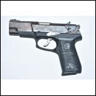 RUGER P90 .45 ACP