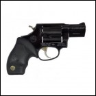 **NEW** Taurus 605 .357 5 Shot Revolver **NEW** (FREE LIFETIME WARRANTY & FREE LAYAWAY AVAILABLE)