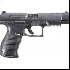 **NEW** Walther PPQ M2 9MM 15+1 2 Mags  **NEW** (LIFETIME WARRANTY AVAILABLE & FREE LAYAWAY AVAILABLE)  **NEW**