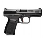 **NEW** Canik TP9SF Elite 9MM Black 15+1 2 Mags **NEW** (LIFETIME WARRANTY AVAILABLE & FREE LAYAWAY AVAILABLE) **NEW**