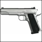 CZ-USA 01986 Dan Wesson 1911 Valor 8+1 45ACP 5""