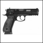 **NEW** CZ-USA CZ 75 SP-01 9MM 18+1 With 2 Mags **NEW** (LIFETIME WARRANTY AVAILABLE & FREE LAYAWAY AVAILABLE) **NEW**