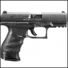 **NEW** Walther PPQ M2 40SW 11+1 2 Mags  **NEW** (LIFETIME WARRANTY AVAILABLE & FREE LAYAWAY AVAILABLE) **NEW**