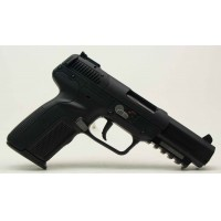 FN HERSTAL MODEL FIVE-SEVEN