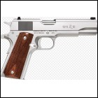 **NEW** Remington 1911 R1 Stainless .45ACP 2 Mags **NEW** (LIFETIME WARRANTY AVAILABLE & FREE LAYAWAY AVAILABLE) **NEW**