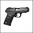 Remington R51 9mm(+P) 3.4""