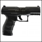 Walther PPQ M2 45ACP 4IN