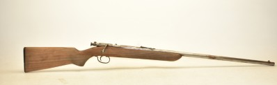REMINGTON 41 .22 LONG R