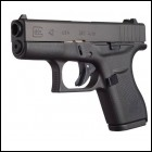 **NEW** Glock 42 .380 PST 2 Mags **NEW** (LIFETIME WARRANTY AVAILABLE & FREE LAYAWAY AVAILABLE) **NEW**