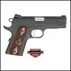 **NEW** Springfield 1911 .45 2 Mags 6+1 **NEW** (LIFETIME WARRANTY AVAILABLE & FREE LAYAWAY AVAILABLE)  **NEW**