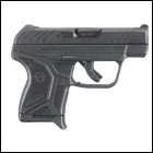 **NEW** Ruger LCPII 6+1 **NEW** (LIFETIME WARRANTY AVAILABLE & FREE LAYAWAY AVAILABLE) **NEW**