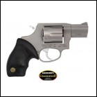 "FPA Close Out Sale!!!  **NEW** Taurus 856 2"" 38SP 6 Shot Revolver Matte Stainless Steel IS**NEW** (FREE LAYAWAY AVAILABLE) **NEW**"