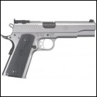 **NEW** Ruger SR1911 Target 10MM 8+1 2 Mags  **NEW** (FREE LAYAWAY AVAILABLE)  **NEW**
