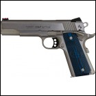 Colt Competition 1911 Series 70 Government Model