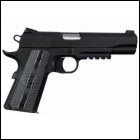 "Colt Combat Unit 9mm Conceal Carry Pistol 5"" Barrel 9 Round"