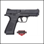 **NEW** EAA European American Armory MC28SA 9MM 15+1 **NEW** (LIFETIME WARRANTY AVAILABLE & FREE LAYAWAY AVAILABLE) **NEW**
