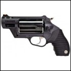 **NEW** Taurus 45LC-410 Gauge FS Public Defender **NEW** (LIFETIME WARRANTY AVAILABLE & FREE LAYAWAY AVAILABLE) **NEW**