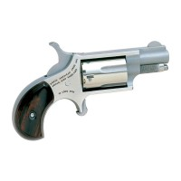 North American Arms 22 NAA .22 LR NEW Mini Revolver Layaway Available